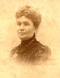 Geneviève Pinel Dumanoir