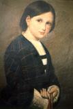 Léonie Pinel